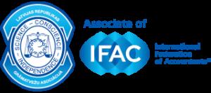 lrga_ifac_logo2